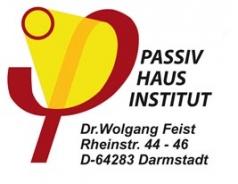 passivhausinstitut_logo