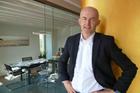 Passivbüro Architekt Marc Steffens