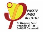 logo_studie
