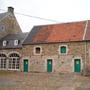 Bauernhaus Anbau Schmetz