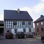 Bauernhaus Campo
