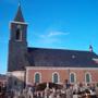 Restauration de l'Église Homburg