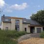 Maison Vivre dans la nature