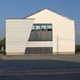 Erstes prämiertes Passivbüro in der Wallonie
